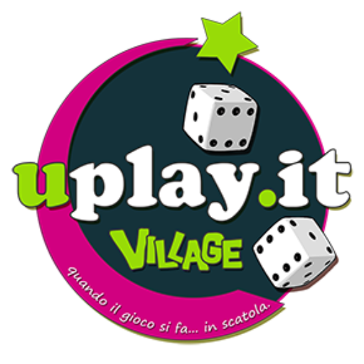 uplay.it Village