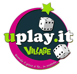uplay.it Village